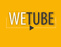 WETUBE