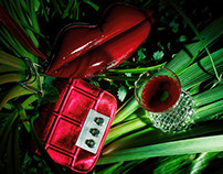 YummY Red, edito for wassakh.com