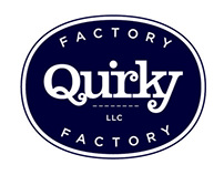 Quirky Factory