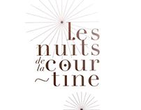 Nuits de La Courtine