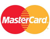 MasterCard & Cirque Du Soleil