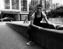 ballerina project vancouver  (joao)