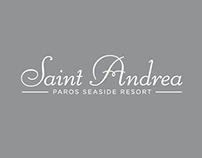 Saint Andrea Resort
