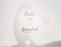 Costa Frescobol.