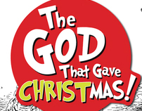 CCk:Christmas 08