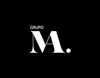 Grupo MA.