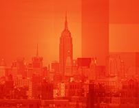 Mediumship - NY