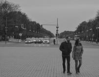 CF/CV VII- Berlín