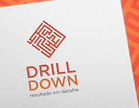 Drill Down | results in detail