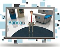 Banca TV