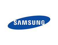 LedTV's Samsung