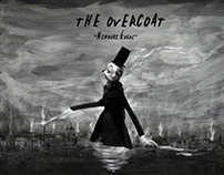 The Overcoat / Nikolai Gogol