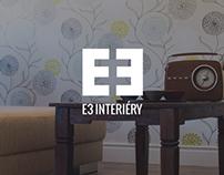 E3 website