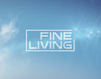 Fine Living Channel