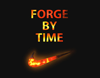 Forge By Time