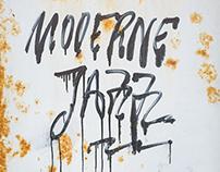 #04.02. Marseille 2013