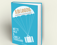Blød Landing - Book Cover
