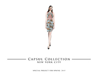 CAPSUL COLLECTION