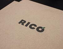 Visit Rico - Farm Life in Puerto Rico
