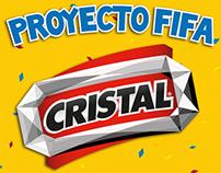 Proyecto FIFA