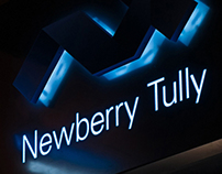 Newberry Tully