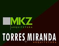 MKZ | Torres Miranda Arquitetura
