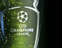 Heineken Champions League