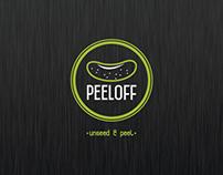 PEELOFF