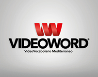 VIDEOWORD Corporate Identity