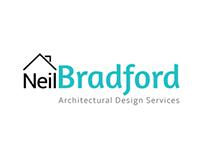 Neil Bradford - Architectural Design Service