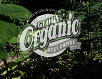 Glory Organic