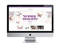 Lavender Health Spa