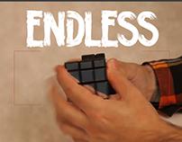 Lyric Video - Equaleft