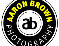 Aaron Brown Photography
