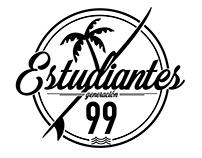 Logo Estudiantes Generación del 99