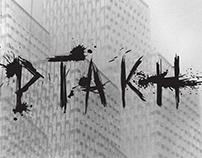 PTAKH