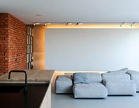 soft loft