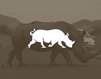 Rhinocera