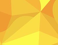 CITRINE Timesheet Icon Closeup   BlackCloud