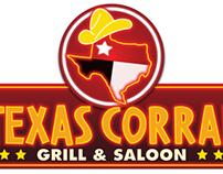 Texas Corral Restaurants