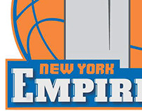 Branding the NY Knicks D-League Team