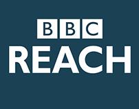 BBC Reach