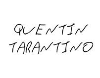 Hand of Tarantino