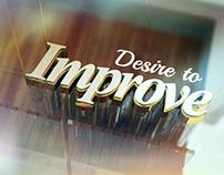 Earnest - Interior Design