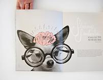 Furr Magazine