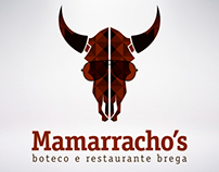 Mamarracho's Bar