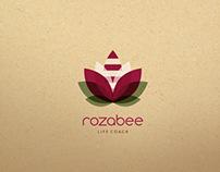 Rozabee life coaching