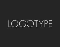 Visual identities & Logotypes