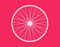 Cycling Corridors