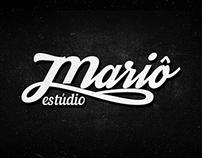 Estúdio Mariô